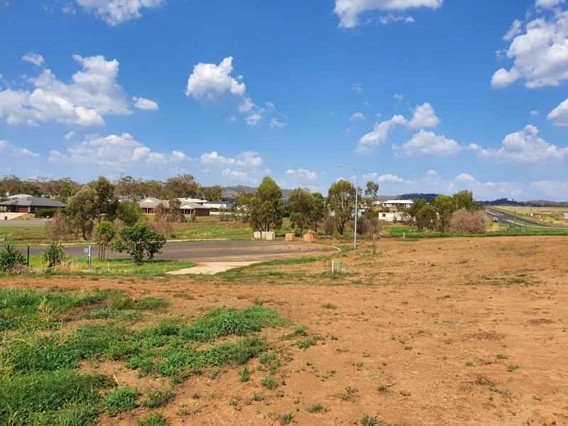 10 Mason Court, Tamworth NSW 2340, Image 0
