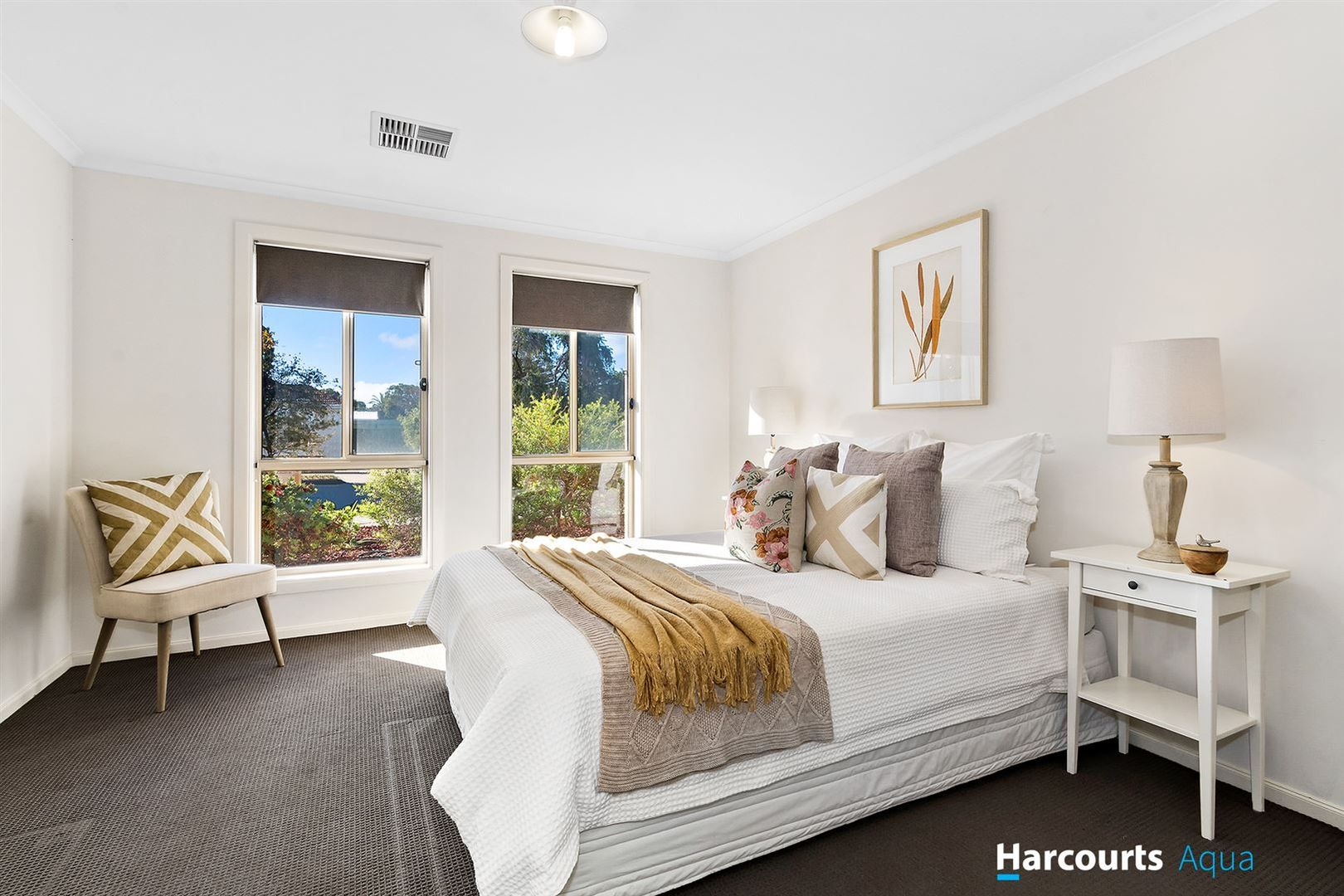 2C Voules Street, Taperoo SA 5017, Image 1