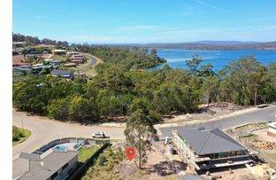 Picture of 65 Lakewood Drive, Merimbula NSW 2548