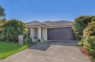 Picture of 31 Opperman Drive, Springfield Lakes QLD 4300