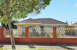 Picture of 124 and 126 Railway Terrace, Largs North SA 5016