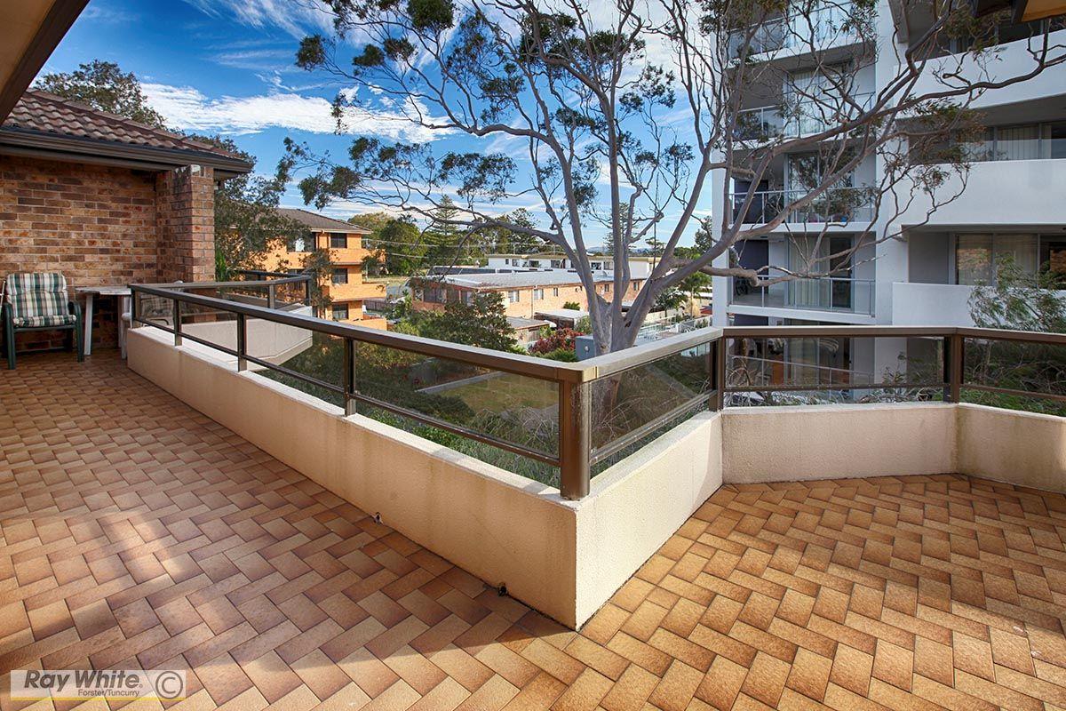 18/44 Wallis Street, Forster NSW 2428, Image 0