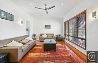 Picture of 4 Melody Street, Toongabbie NSW 2146
