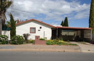 Picture of 14 Queen Street, Port Pirie SA 5540