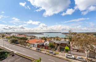 Picture of 6/11 Moruben Road, Mosman NSW 2088