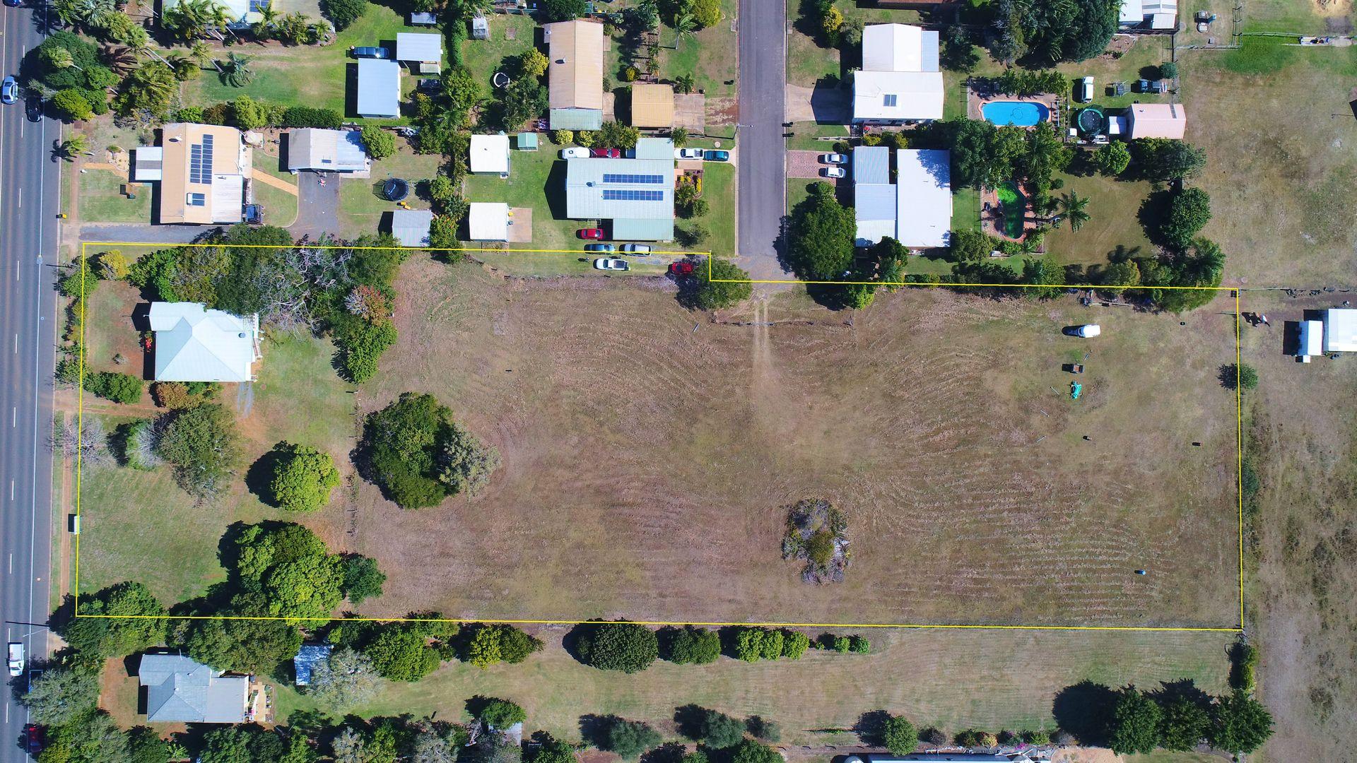 221 Bargara Road, Kalkie QLD 4670, Image 2