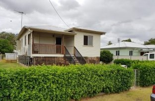 Picture of 5 Clark Street, Dalby QLD 4405