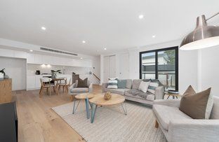 Picture of 8/437 Main Street, Mordialloc VIC 3195