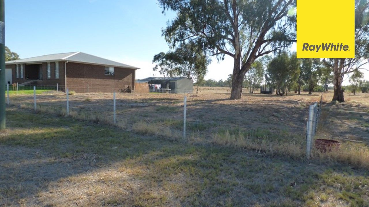 47 Show Street, Forbes NSW 2871, Image 0