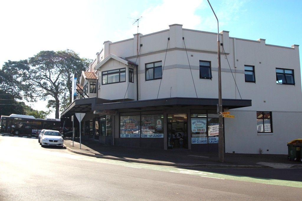6/6 Curlewis Street, Bondi NSW 2026, Image 0