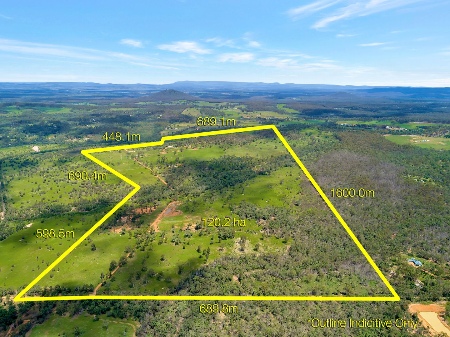 86 Boon Road, Esk QLD 4312, Image 1