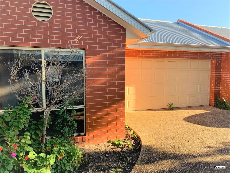 1/1013 Calimo Street, North Albury NSW 2640, Image 0