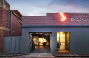 Picture of 51 S Little Smith Street, Fitzroy VIC 3065