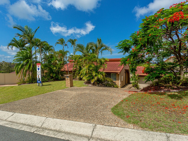 25 Jabiluka Drive, Highland Park QLD 4211, Image 0