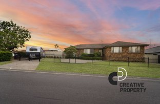 Picture of 4 Jirra Way, Maryland NSW 2287