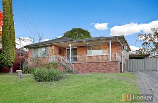Picture of 93 Aurora Drive, Tregear NSW 2770
