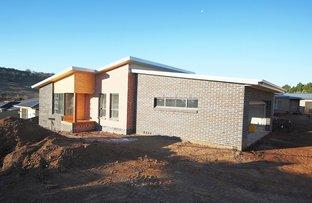 Picture of Lot 422 Yalambi Street, Picton NSW 2571