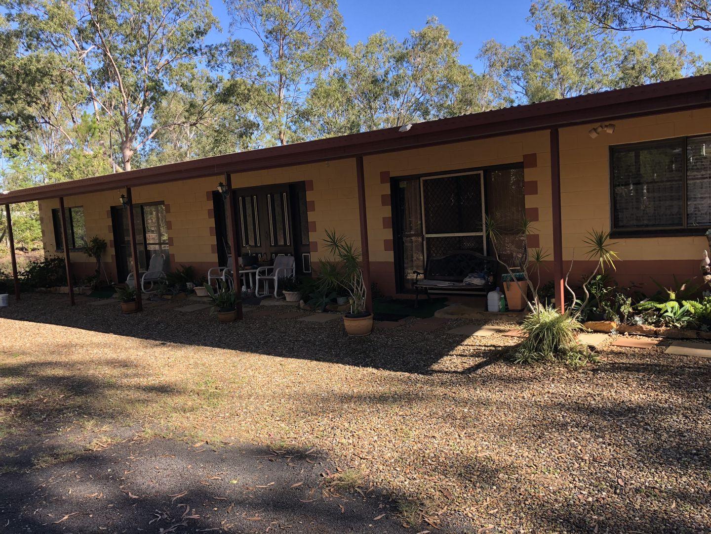 49 australia 11 drive, Kensington Grove QLD 4341, Image 0