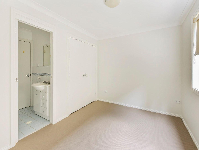2/17 Webb Street, East Gosford NSW 2250, Image 2
