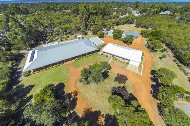 Picture of 127 Foxton Dr, OAKFORD WA 6121