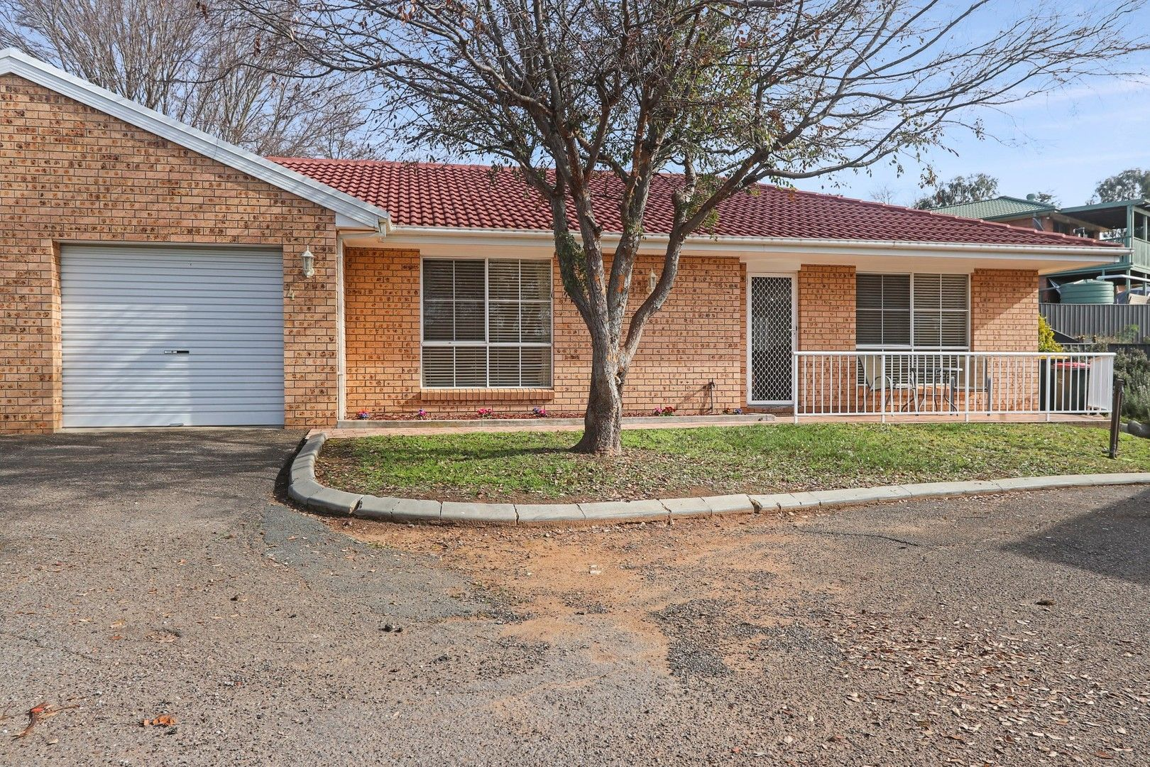 4/114 Gibson Street, Goulburn NSW 2580, Image 0