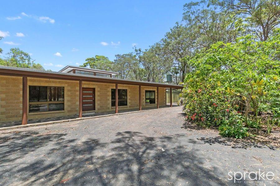 42 Clarke Street, Sunshine Acres QLD 4655, Image 2