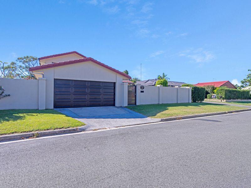 17 Hopbush Street, Palm Beach QLD 4221, Image 2