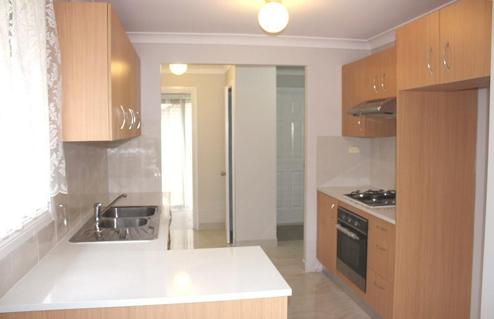 7 Shelley Crescent, Blacktown NSW 2148, Image 1