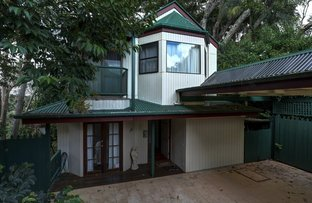 Picture of 148 Main St, Montville QLD 4560