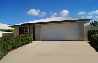 Picture of 5 Easton Street, Emerald QLD 4720