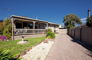 Picture of 200 Shell Road, Ocean Grove VIC 3226