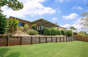 Picture of 22 Toona Terrace, Redlynch QLD 4870