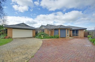 Picture of 2 Alfred Close, Traralgon VIC 3844