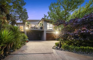 Picture of 3 Allan Street, Blairgowrie VIC 3942