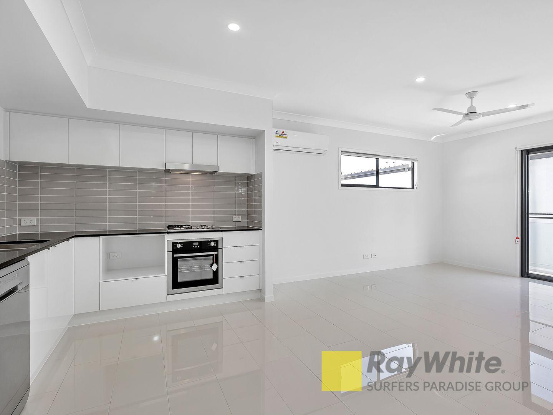 18 Hooper Lane, Ripley QLD 4306, Image 1