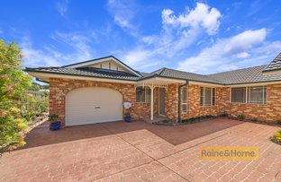 Picture of 3/11 Farnell Road, Woy Woy NSW 2256