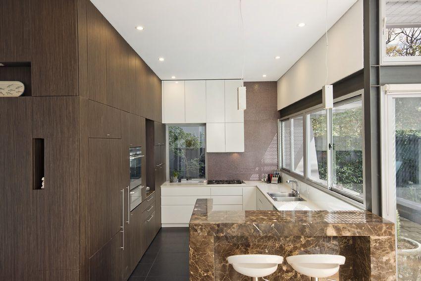 45 York  Road, Queens Park NSW 2022, Image 1
