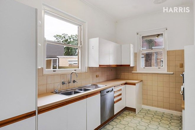 Picture of 57 Clifton Street, MALVERN SA 5061