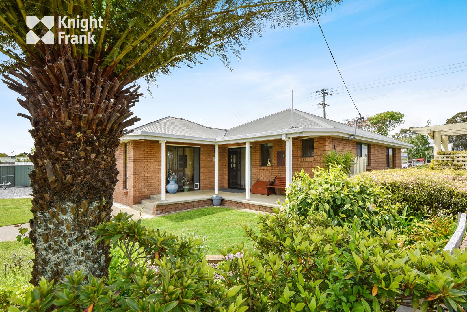54 Clarence Street, Perth TAS 7300, Image 0