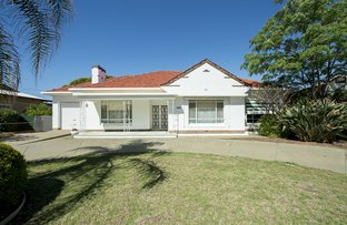 Picture of 415 The Terrace, Port Pirie SA 5540
