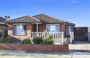 Picture of 76 Rosemary Drive, Lalor VIC 3075