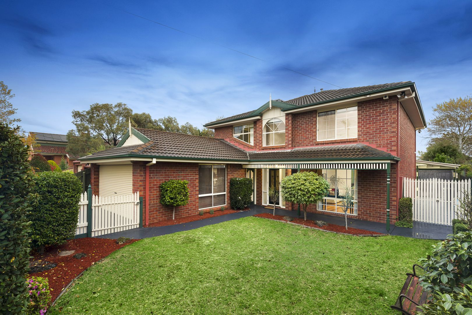 21 Highland Avenue, Oakleigh East VIC 3166, Image 0