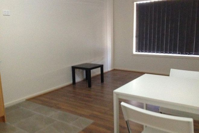 Picture of Studio 5/20 Myriong Street, CLAYTON VIC 3168