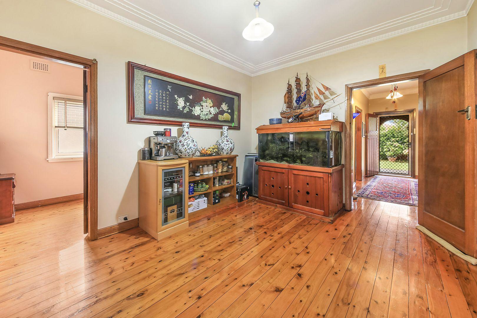 121 BARDWELL RD, Bardwell Park NSW 2207, Image 1
