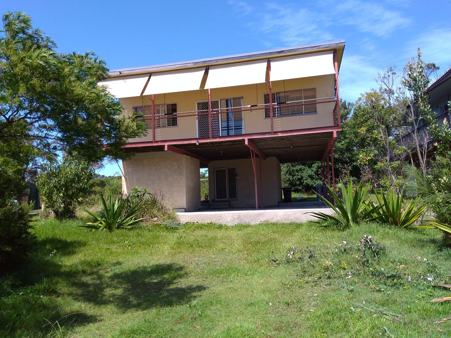 12 Crookhaven Parade, Currarong NSW 2540, Image 1