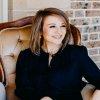 photo of Anna Younan