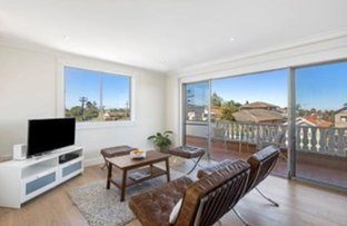 Picture of 6/1 Peel Street, Dover Heights NSW 2030