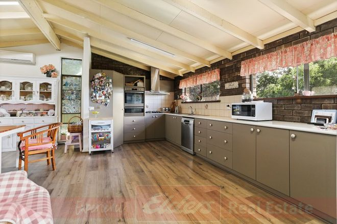 Picture of 334 Steere Street North, COLLIE WA 6225