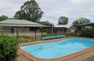 Picture of 4 Little Street, Casino NSW 2470