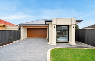 Picture of 10A Douglas Street, Marion SA 5043